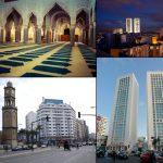 Great_Casablanca