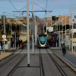 Tramway_de_Salé